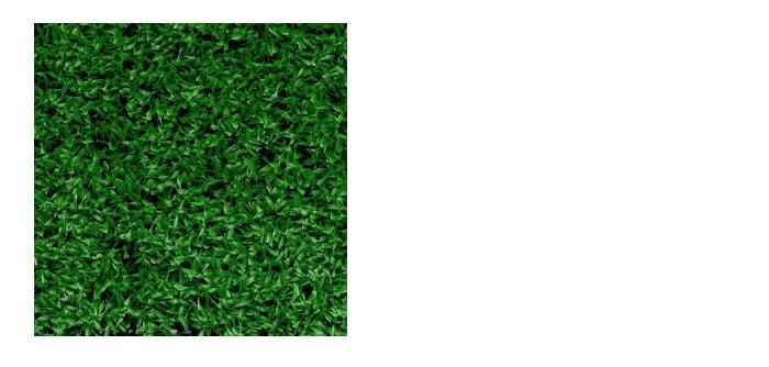 【送料無料】スパックターフ 人工芝 約0.9m幅×20m レギュラーシリーズ NL (R) 東レ