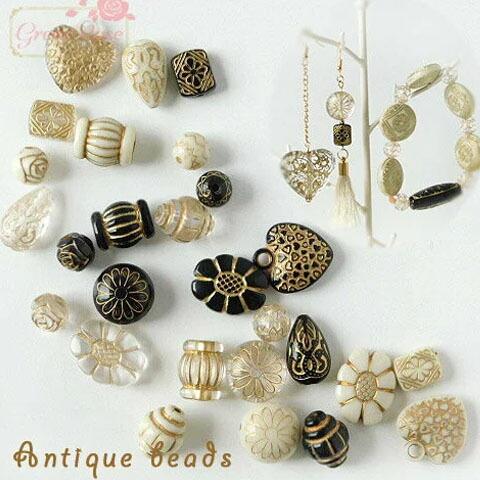 beads473-482