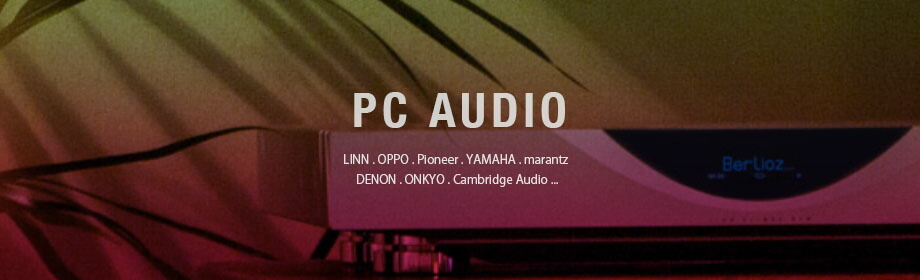 https://item.rakuten.co.jp/audio-nodaya/c/0000000293/