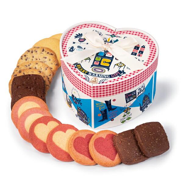【ステラおばさんのクッキー】ホワイトデー2021特集!お取り寄せ通販もおすすめ♡