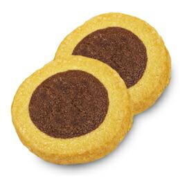 マロンチョコ※マロン香料使用 クッキー