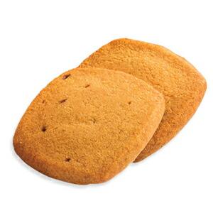塩キャラメル クッキー