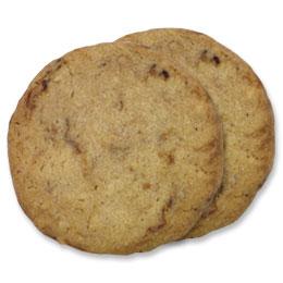 エスプレッソコーヒー クッキー