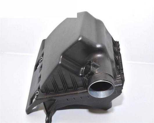 ENGINE IGNITION COIL Coils for BMW E60 520i 523i 03 04 05 06 07 08 09 2010 SET 6