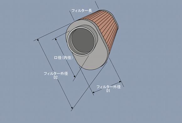 商品詳細1