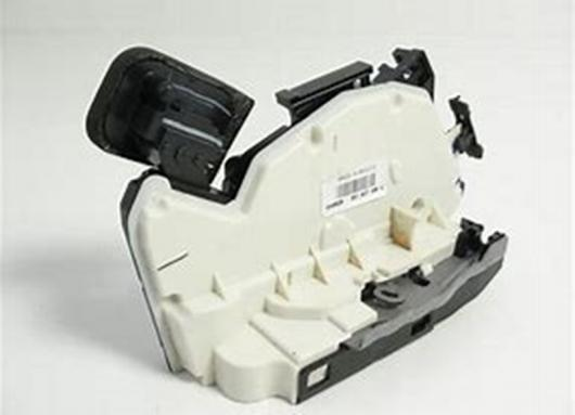 Rear Right Door Lock Latch Actuator For Jetta MK6 5K4 839 016