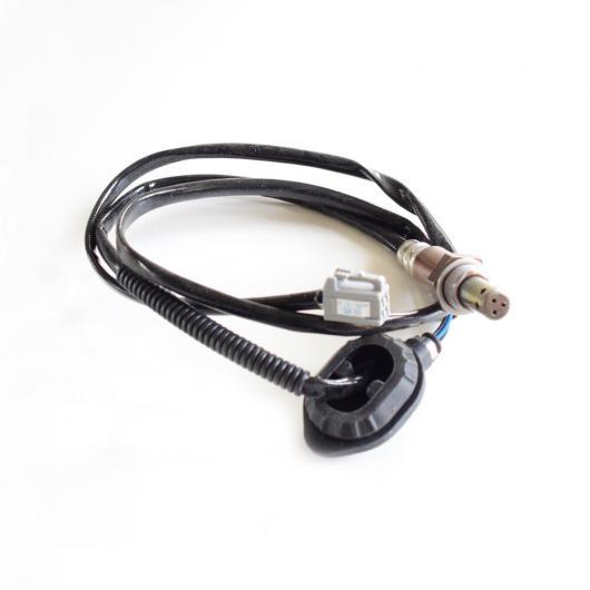 Lambda Oxygen Sensor 89465-68040 fit Toyota Wish ZNE10R 08-09 ZNE10G 03-09 1ZZFE