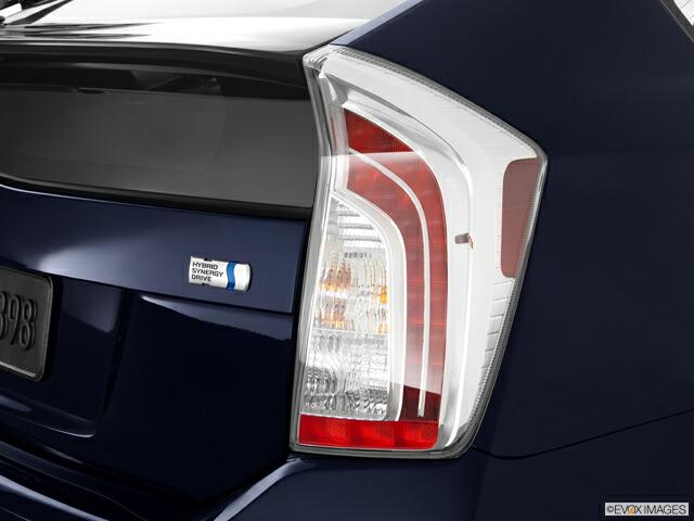 North Point Toyota >> Auto Proz Rakuten Ichiba Shop: Prius (Prius 30 series and late) (tail/rear lights) tail light ...