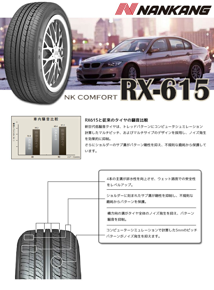 rx615.jpg