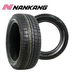 NANKANG ESSN-1スタッドレス 195/65R15 91Q