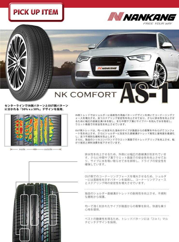 pick_up_tyre.jpg