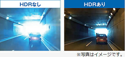 drv-410_setumei_3.jpg