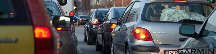 6eb2063669 前後の広角カメラでしっかり録画。前方衝突警報や、GPS(みちびき対応)測位によりスピード取締り用オービスまで事前警報。 動体検知による駐車中監視 にも対応可能。