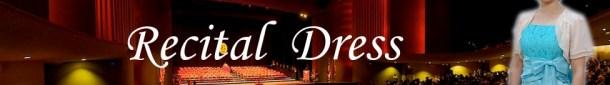 ロングドレス,演奏会,発表会,パーティー,船上パーティー,音楽ドレス,コンサート,ステージ,リサイタル,ピアノ,カラオケ,フォーマルドレス