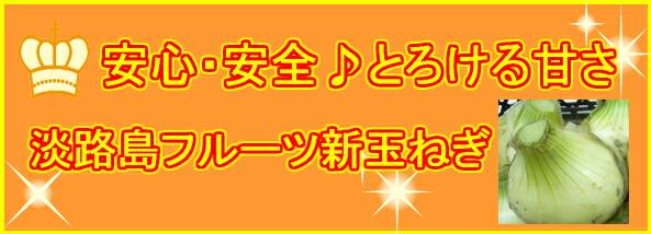 【送料無料】淡路島フルーツ玉ねぎ