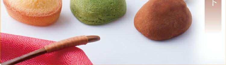 木頭柚子 鳴門金時 阿波和三盆糖