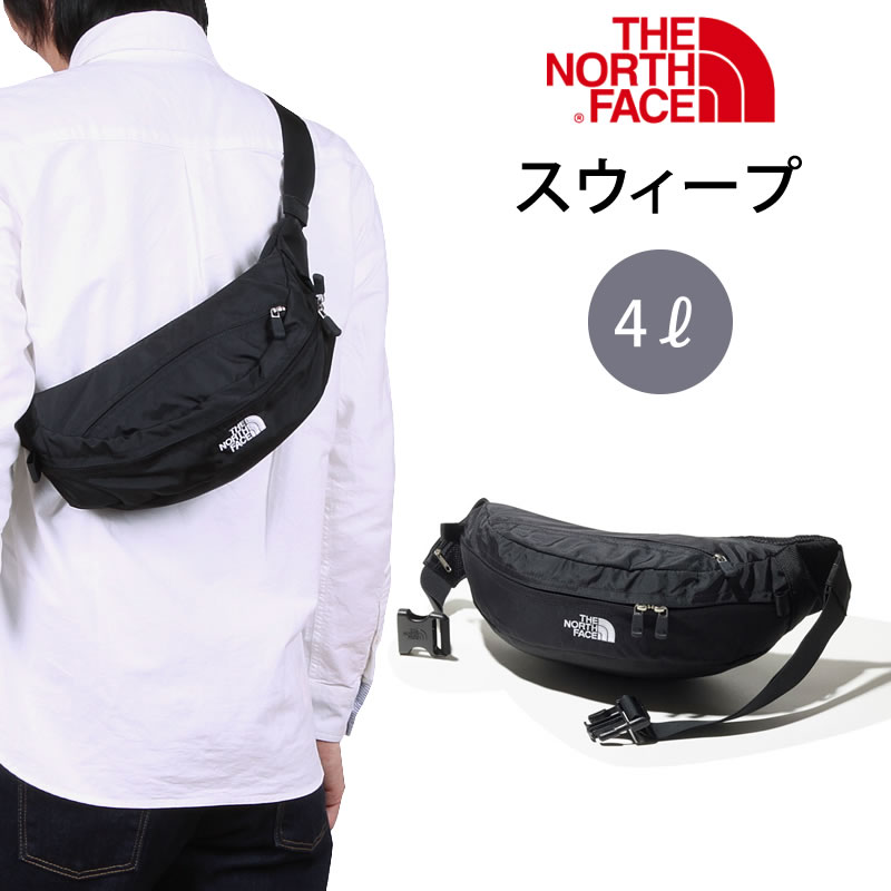 THE NORTH FACE ジェミニ