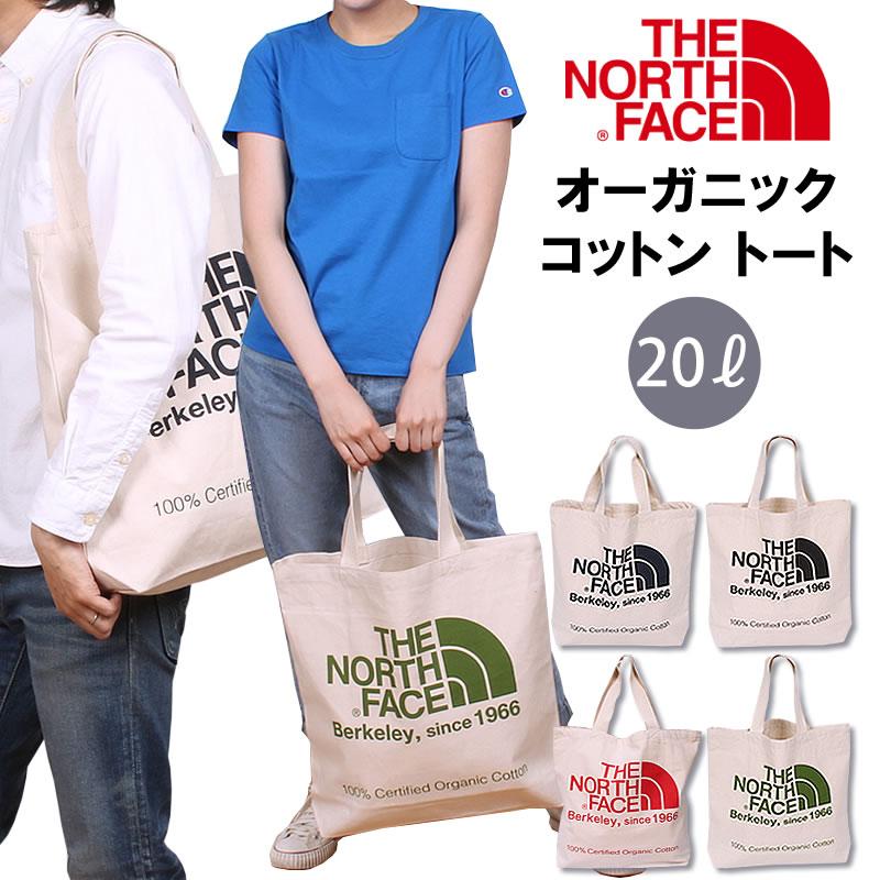 THE NORTH FACE ビッグショット CL