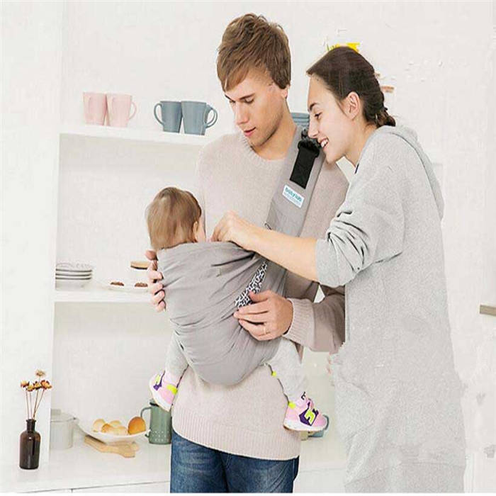 It is most suitable for age of the month from 0 months to 24 months baby  carrier infants side alette length alette baby gift nursing cape targeted  for