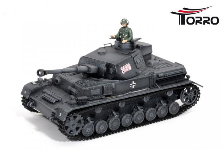 (プラキャタピラ・メタルギア・低回転モーター・赤外線バトルシステム・サウンド・発煙仕様・デザートイエロー) RC PANTHER Ausf. G mit IR INFRAROT BATTLE-UNIT HengLong 1/16パンターG後期型 ラジコン戦車完成品ヘンロンTorro/ WÜSTE