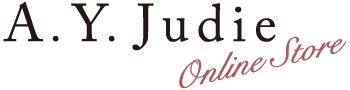 A.Y.Judie