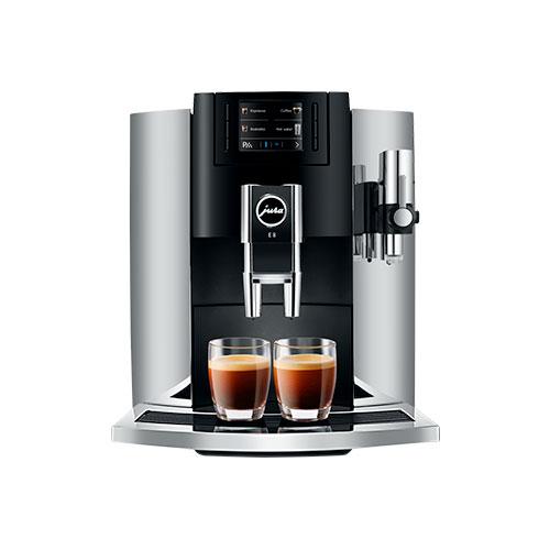 コーヒーマシーン 1