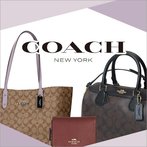 COACH/コーチ