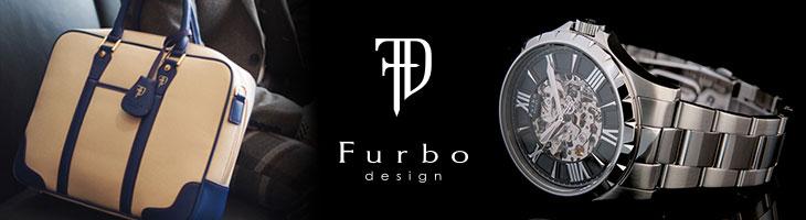 Furbo design/フルボデザイン