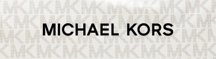 MICHAEL KORS/マイケルコース