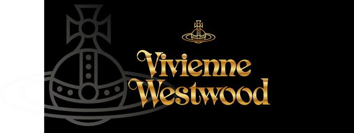 Vivienne Westwood/ヴィヴィアンウエストウッド