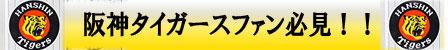 阪神タイガース仕様