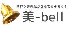 美-bell(b-bell) ロゴ