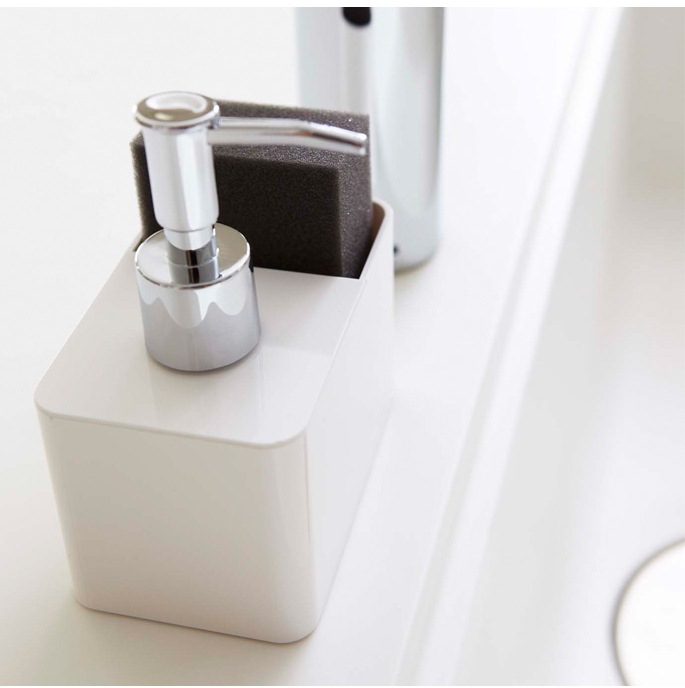 b-casa-inte | rakuten global market: wash the dishes sponge holds