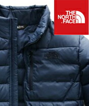 【THE NORTHFACE】ACONCAGUA JACKET
