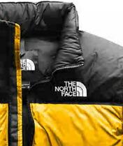 【THE NORTHFACE】MEN'S 1996 Retro Nuptse Jacket