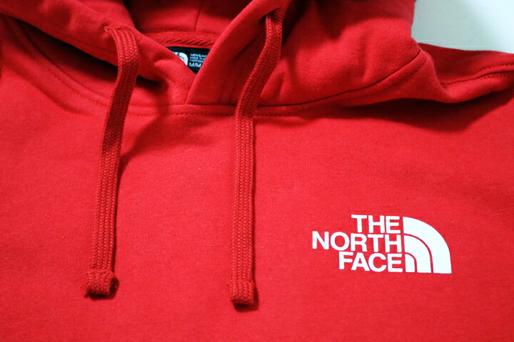 ノースフェイス ザ・ノースフェイス <BR>ザノースフェイス パーカー <BR>ハーフドーム プルパーカー <BR>スウェットパーカー <BR>フーディー メンズ <BR>THE NORTH FACE <BR>MEN'S HALF DOME HOODIE <BR>USAモデル <BR>