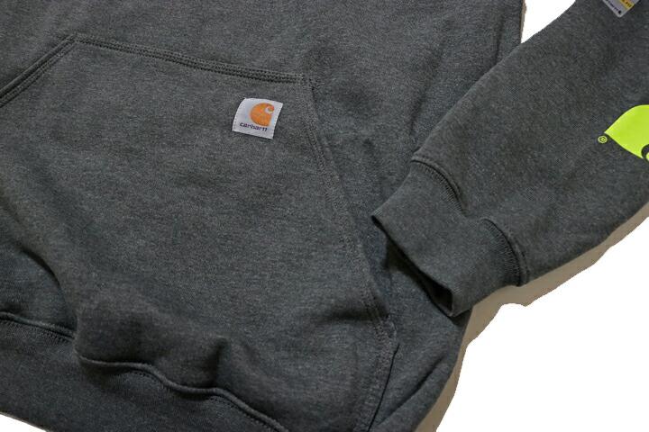 Signature Sleeve Logo Long-Sleeve T-Shirt