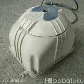 セキスイLL-30〜60