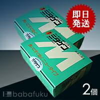 浄化槽消臭剤ミタゲンM4箱