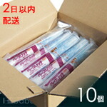浄化槽塩素剤10本