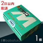 浄化槽消臭剤ミタゲンM1箱