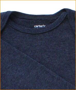 カーターズ, Carter's, ボディスーツ, ボディースーツ