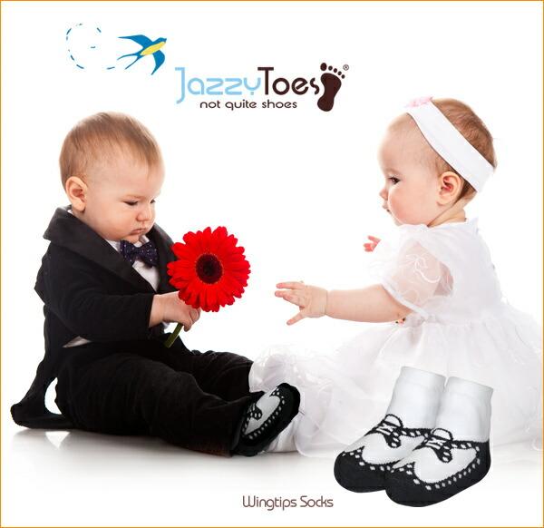 出産祝い,赤ちゃん用靴下,フォーマル,ベビー,赤ちゃん,結婚式,フォーマル,ロンパース, 男の子