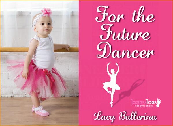 芭蕾舞女孩龌龊图片_男孩穿芭蕾舞蹈袜-男孩芭蕾舞紧身衣憋尿|男孩穿女装学芭蕾被绑 ...