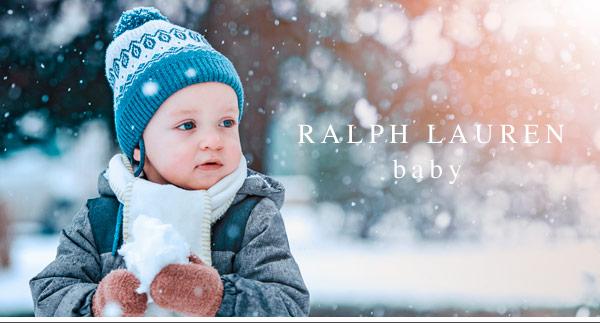 ラルフローレン, ロンパース, ベビー, 女の子, 男の子, 出産祝い
