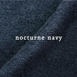 nocturne navy
