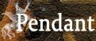 Guardia(ガルディア) ネックレス/ペンダント