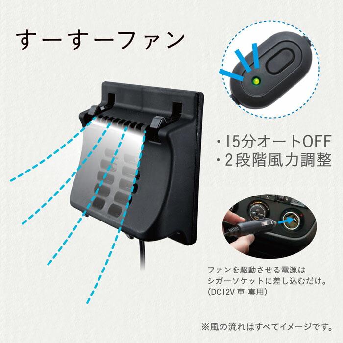 クルムーヴスマート ISOFIX エッグショック JJ-800 特徴