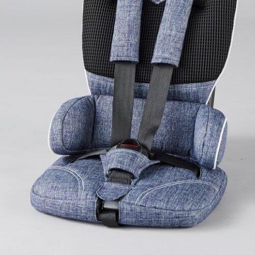 日本育児 トラベルベストECプラス