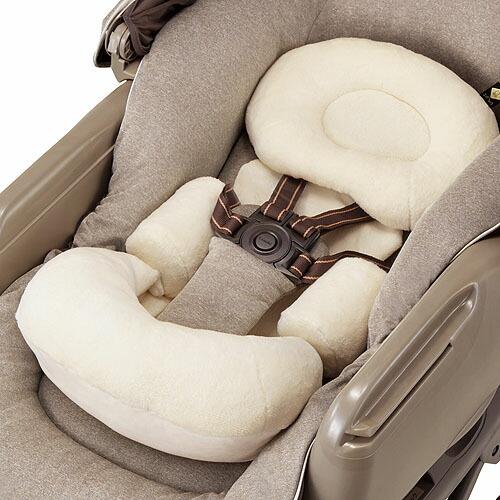 ホワイトレーベル ネムリラ AUTO SWING BEDi おやすみドーム EG